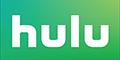120x60 - Hulu Plus