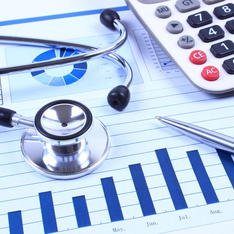 234x234 - Rates.Healthcare Insurance