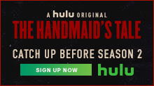 220x124 - Hulu Plus