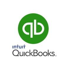 234x234 - Quickbooks