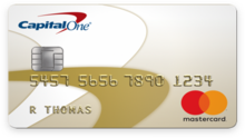 220x124 - $500 Capital One Gold