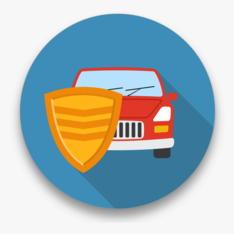 234x234 - Auto Insurance Quote