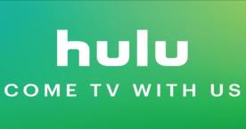 276x145 - Hulu Plus