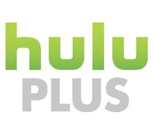300x250 - Hulu Plus