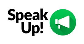 276x145 - Speak Up Daily Survey