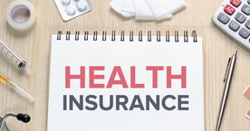 276x145 - Rates.Healthcare Insurance