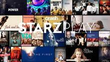 220x124 - StarzPlay - 0.99£/month