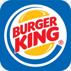 234x234 - Reward Zone USA - Burger King