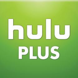 234x234 - Hulu Plus